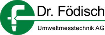 dr_foedisch