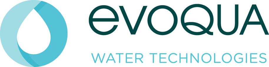 Evoqua Logo
